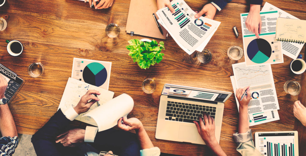 5 Platforms to Diversify Your SaaS Marketing