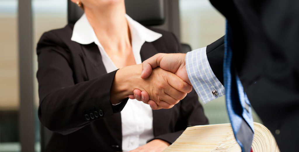 How Can Law Firms Retain Clients?