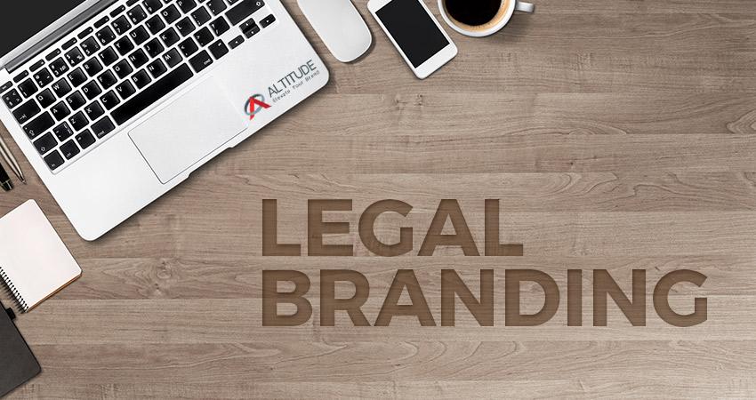 Legal Branding