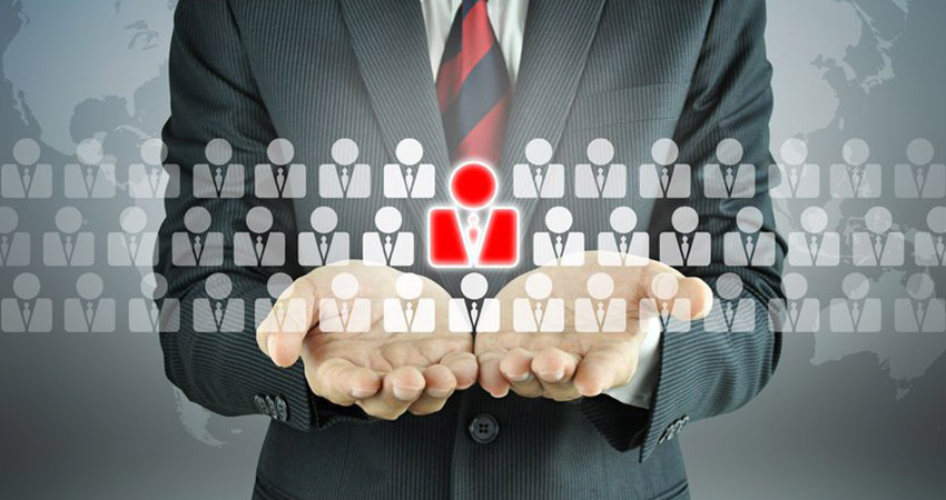The Benefits of Client Relationship Management (CRM) Systems