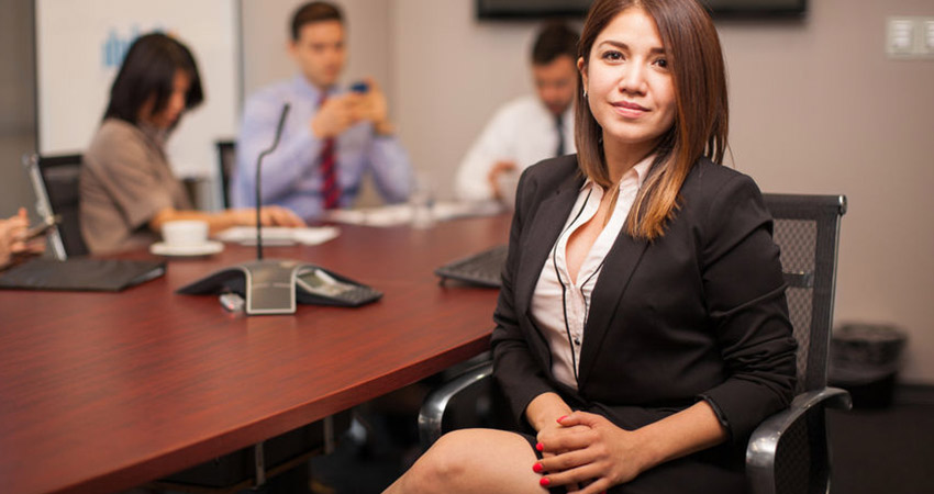 Why Should a Law Firm Use Practice Area Brands?