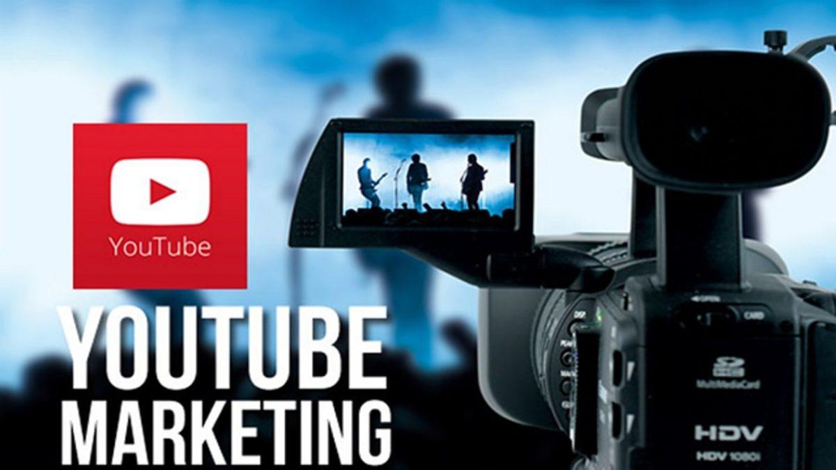 next-level-youtube-marketing