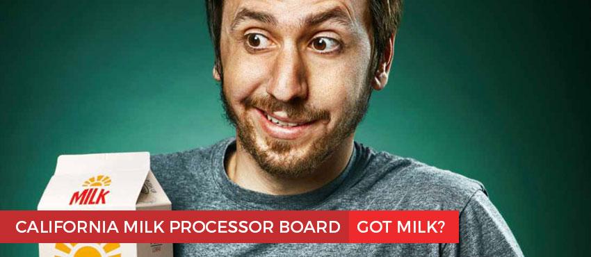 California-Milk-Processor-Board---Got-Milk-