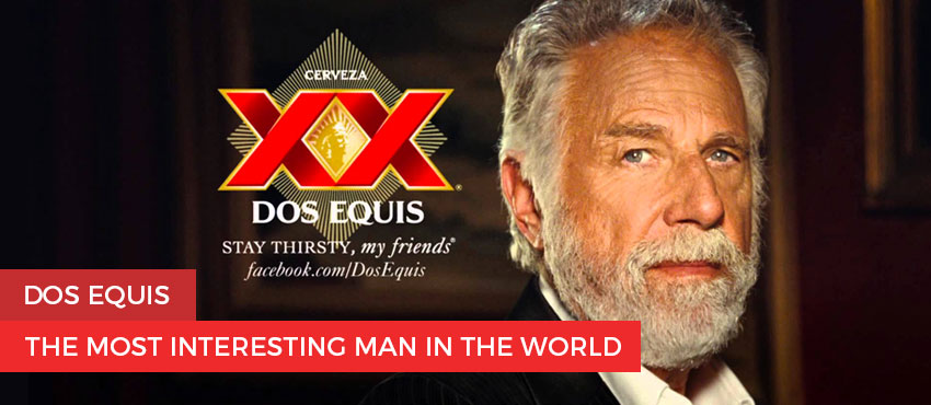 Dos-Equis---The-Most-Interesting-Man-in-the-World