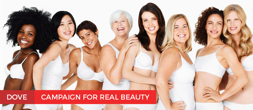 Dove---Campaign-for-Real-Beauty