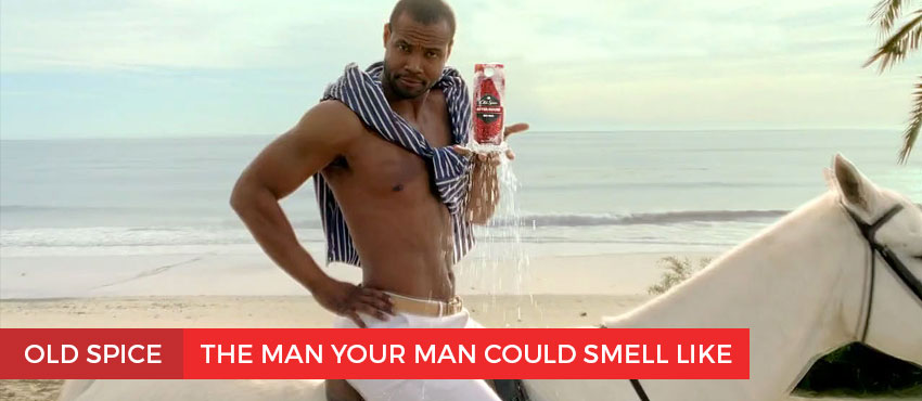 Old-Spice---The-Man-Your-Man-Could-Smell-Like