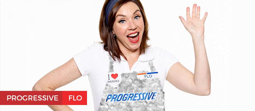 Progressive---Flo