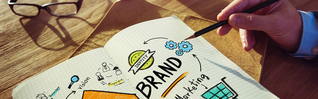 8 Steps to Building a Successful Brand