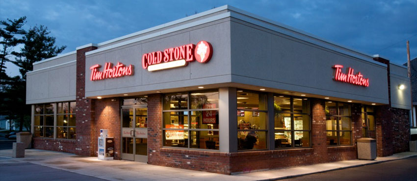 Cold-Stone-Creamery-and-Tim-Hortons