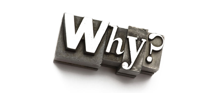 Get-your-Why-Into-Your-Marketing