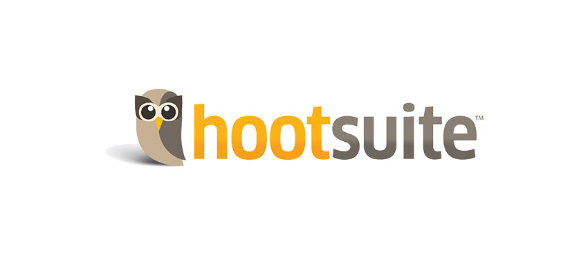 Hootsuite: Automate Your Tweets