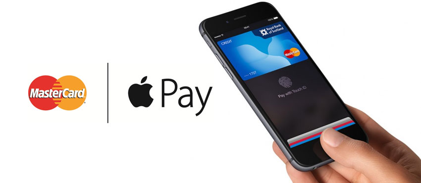 MasterCard-and-Apple-Pay