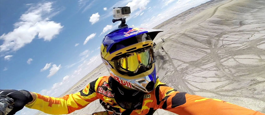 Red-Bull-and-GoPro