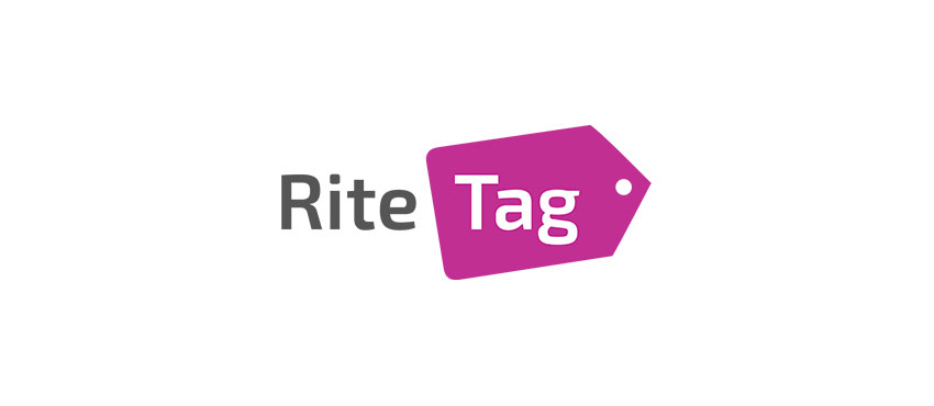 Rite Tag: Join the Right Conversations