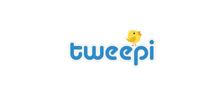 Tweepi--Gain-Targeted-Followers