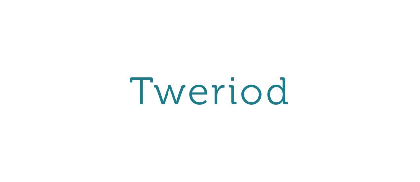 Tweriod: Follower Analytics