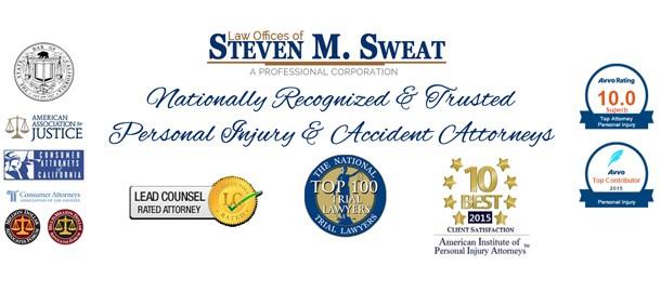 Steven Sweat logos