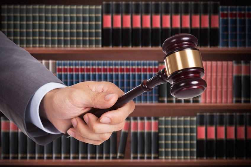 Why Legal blogging