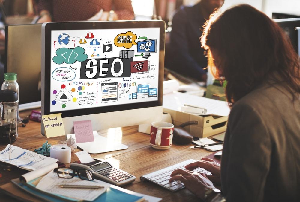 search-engine-optimziation-marketing