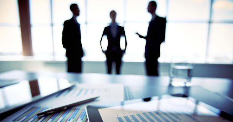 corporate-litigation2