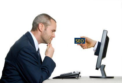 seo_packages
