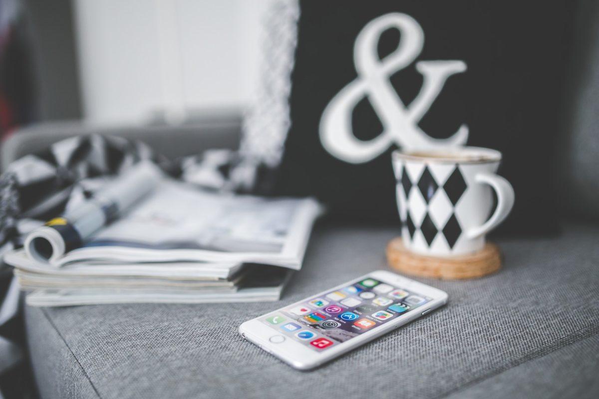 best-tech-blogs