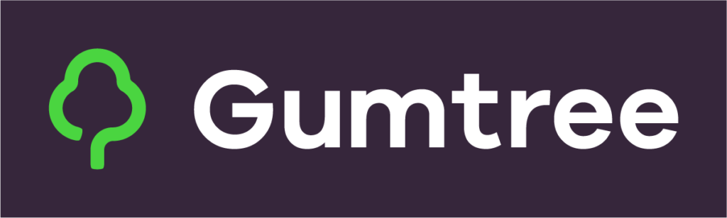 Gumtree Australia Evolving With Brand New Logo