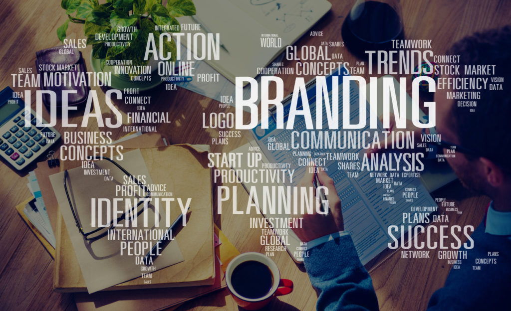 The importance of workplace branding of workplace branding