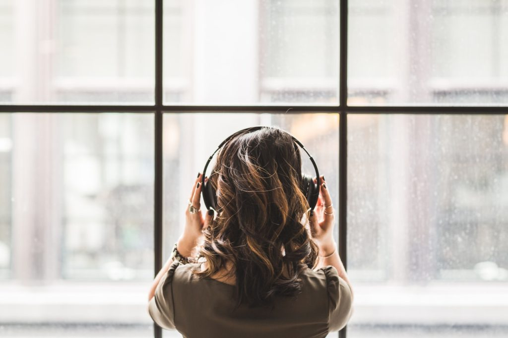 Should You Be Using Audio Branding