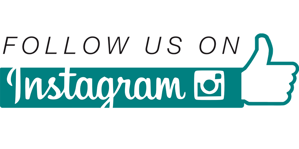 Growth hacking for Instagram