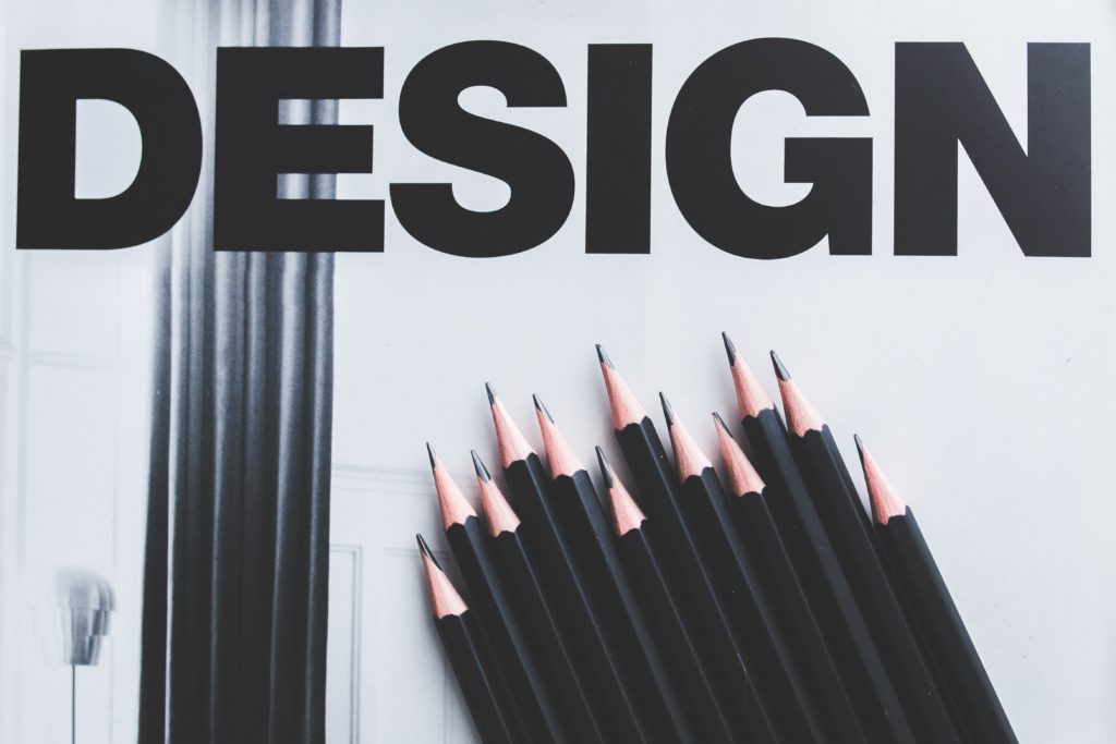 Web Design And Management: Twin Pillars Of Success