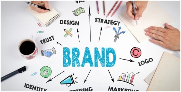 4 Effective Promotional Products To Help Your Business Gain Attention