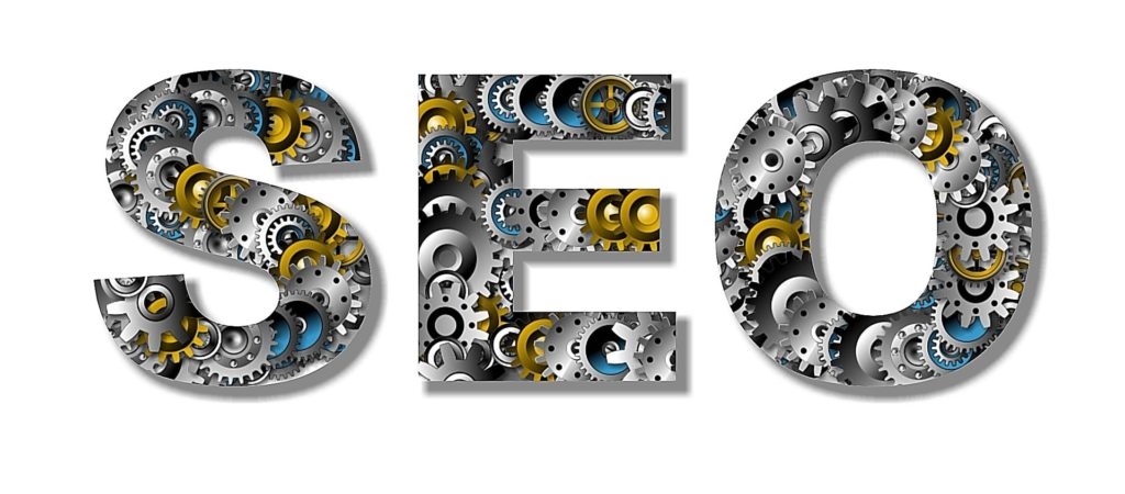 Why Your Brand Needs SEO in 2018