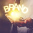 Promote your workplace brand