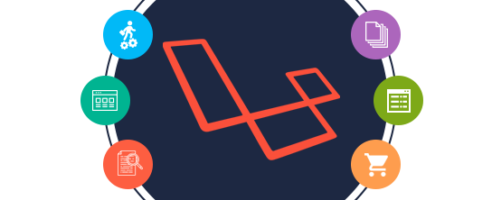 Way to Have the Best of Laravel Development