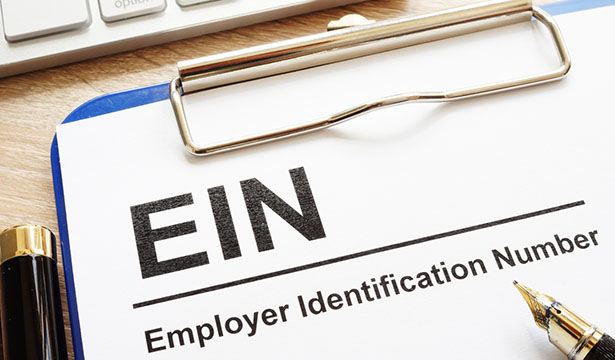 3 Signs You're Ready to Apply for an EIN