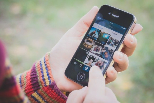 instagram opens new marketing opportunities