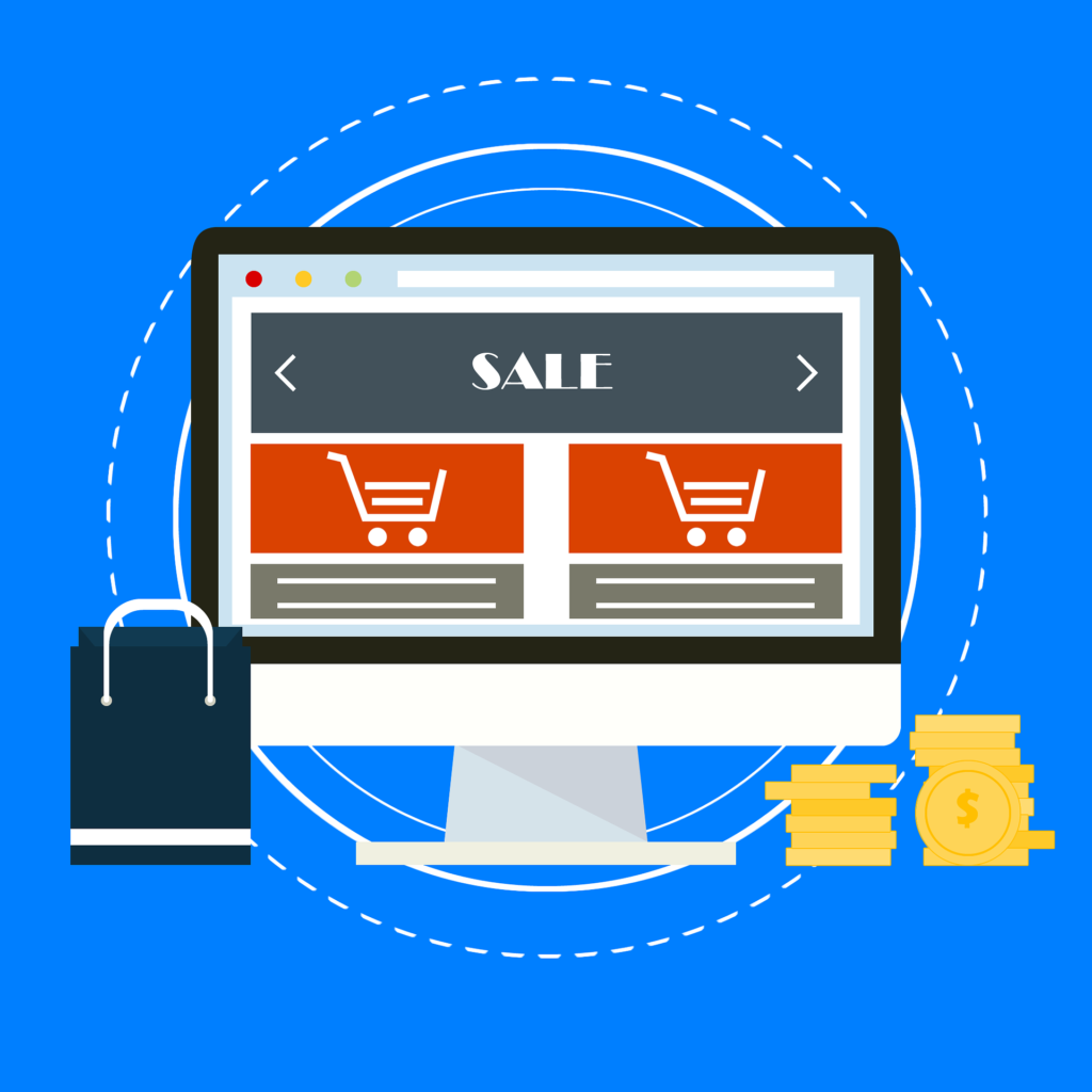 WooCommerce vs Shopify: Which is the Better E-commerce Platform