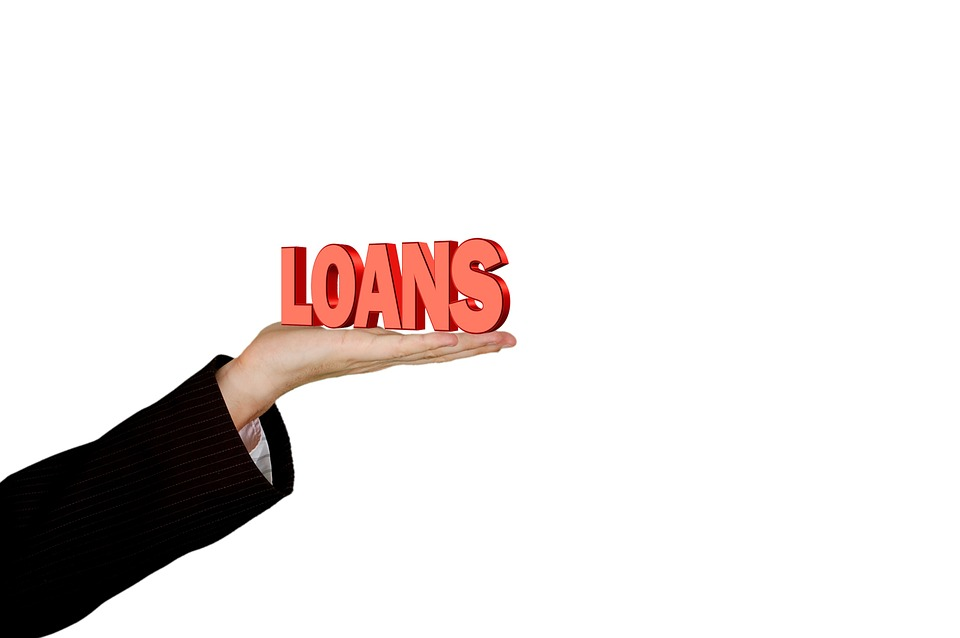 Ways To Get Approved For A Personal Loan For Debt Consolidation
