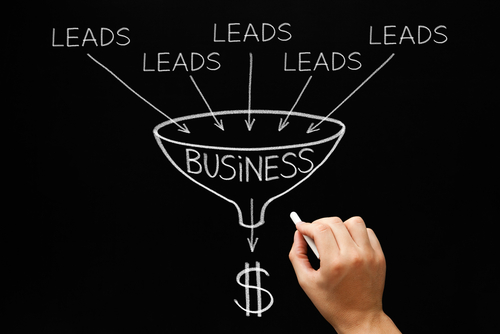 Start Lead Generation Business for General Contractor: 4 Tips in Doing It Right