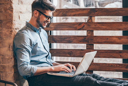 4 Ways To Improve Blog Readership