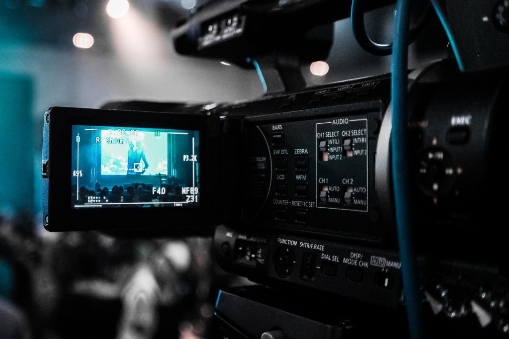 Tips to Select The Right Video Production Company For Your Marketing Requirements