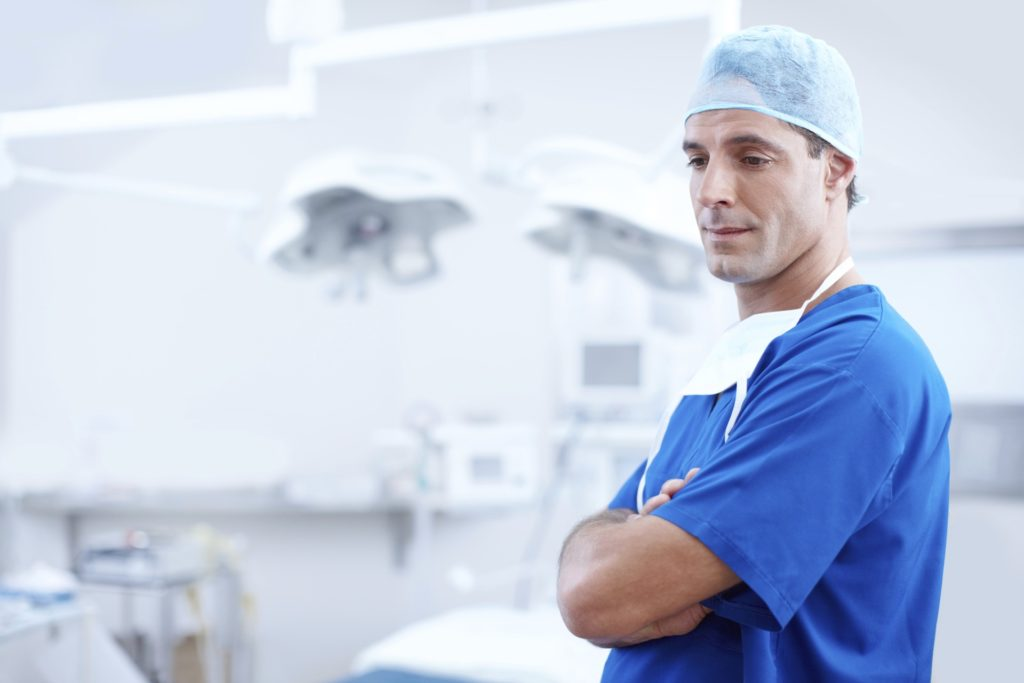 Everything You Need to Know to Prepare for Surgery