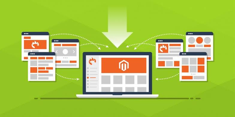 How You can Migrate the Product Data Easily with the Help of Magento 2 Import/Export Extensions?