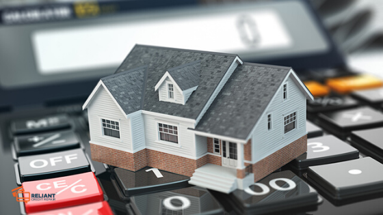 All About the Home Improvement Loan With Bad Credit Score