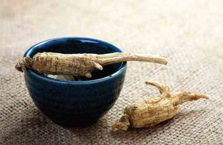Tips To Make American Ginseng Tea At Home
