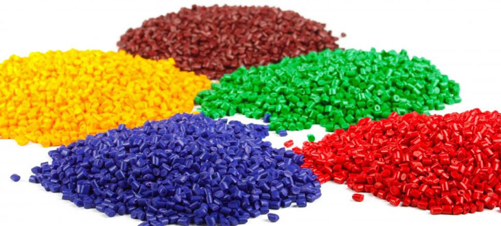 Multi_colors_plastic_dana_(plastic_resins_Plastic_granules)