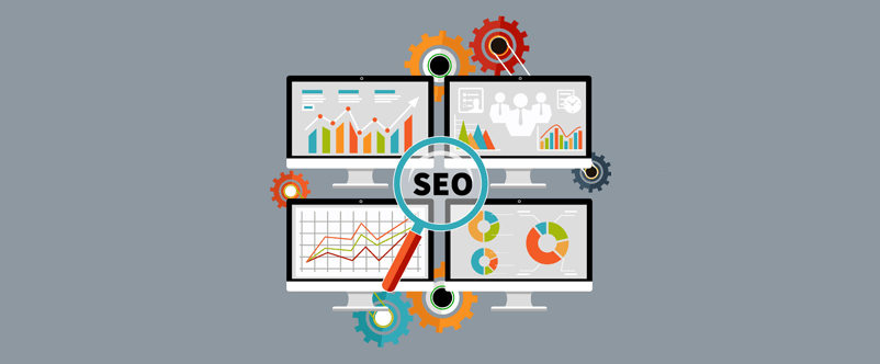 6 Essentials Traits of a Good SEO Agency in Singapore to Look for