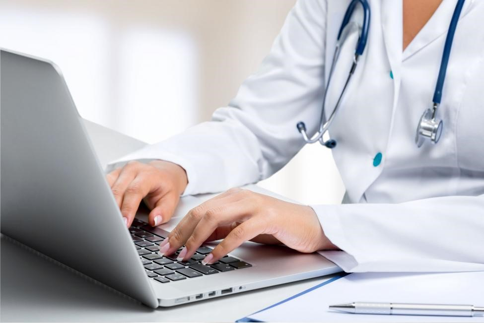 SEO for your functional medicine website