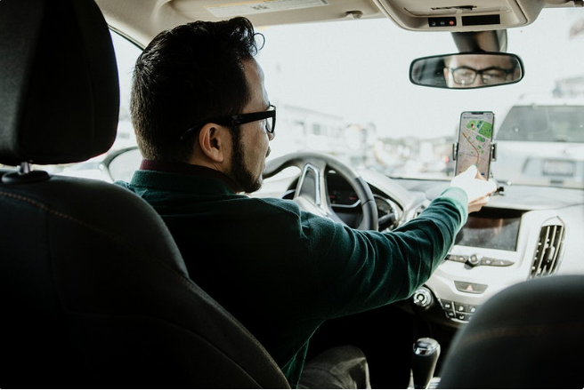 Driving for Work: Safety Requirements for Employers and Employees